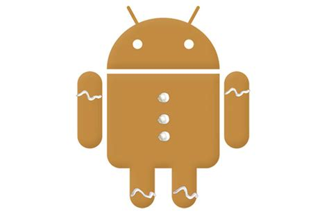 gingerbread android how to upgrade samsung spica to android 2 3 4 gingerbread justin my