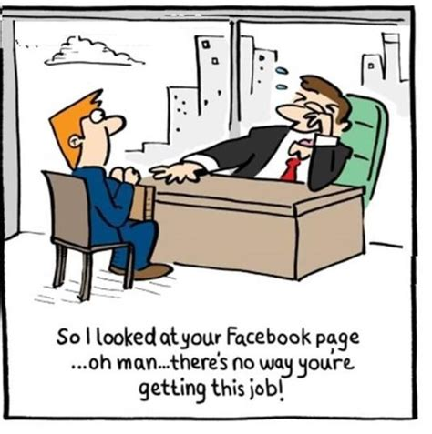 Do Employers Care Where You Get Your Mba by The Cause Of To A S Career Learning Social
