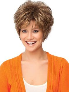 what is a bubble cut hair style look like 1000 images about hair styles and hair colors on
