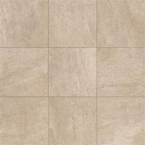 Cr Flooring by 828 Best T I L E S Images On Architecture