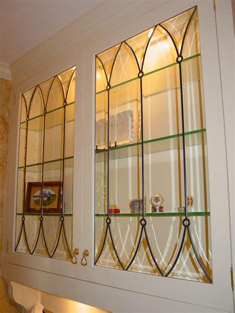 100 Glass Doors Calgary Relkie Art Glass Stained Glass Doors Calgary