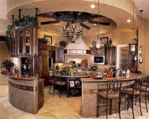 ultimate kitchen designs ultimate kitchen design onyoustore