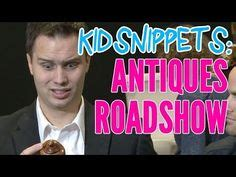 kid snippets book report kid snippets boredshortstv on 191 pins