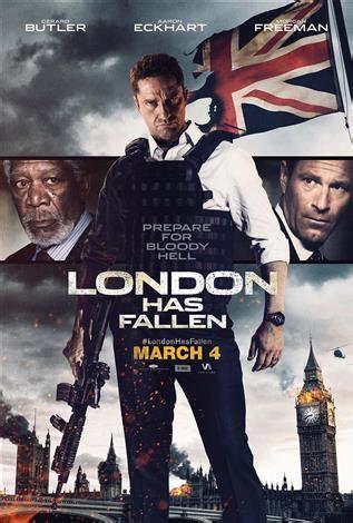 film london has fallen gratuit cineplex com london has fallen