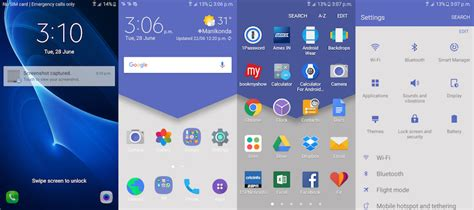 themes in samsung j5 samsung galaxy j5 2016 review mysmartprice news