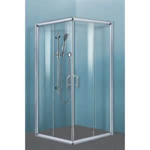 shower screen doors 900 square semi frame shower screen 900x900mm sliding