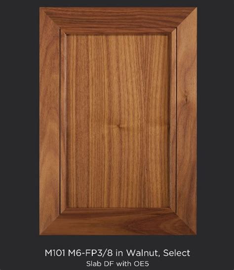 Cabinet Doors San Antonio Kitchen Remodeling San Antonio Tx Upscale Custom Cabinets