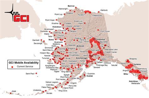 Phone Lookup Alaska Movcel Search Image Verizon Coverage In Alaska