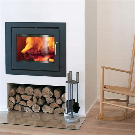 fireplaces for sale rais 60 insert wood fireplace for sale