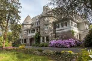 most expensive homes in the us the most expensive home in the u s is in greenwich c t