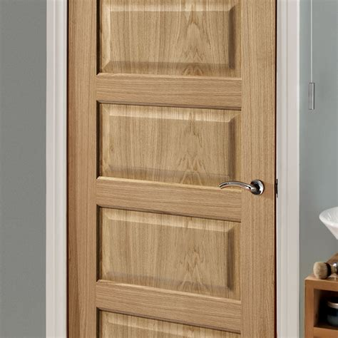 Wooden Internal Doors & External Doors   French Doors