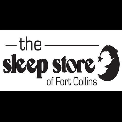 sofa mart fort collins furniture stores fort collins colorado company profiles