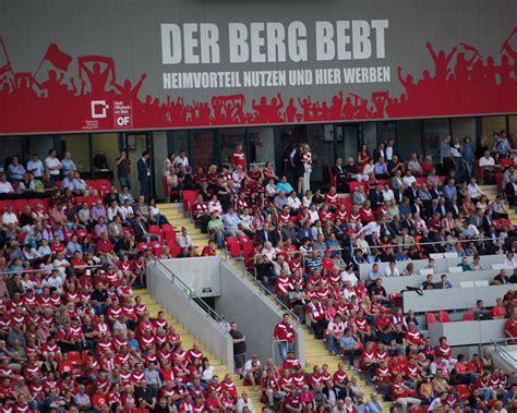 sparda bank leipzig sparda bank hessen stadion offenbach ifs