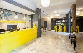 soggiorni termali offerte offerte hotel benessere terme italia benessere italia