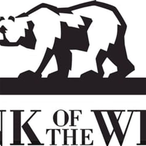 bank of the wesat bank of the west banks credit unions sacramento ca