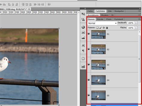 lightroom tutorial importieren bilder in photoshop als ebenen 246 ffnen photoshop