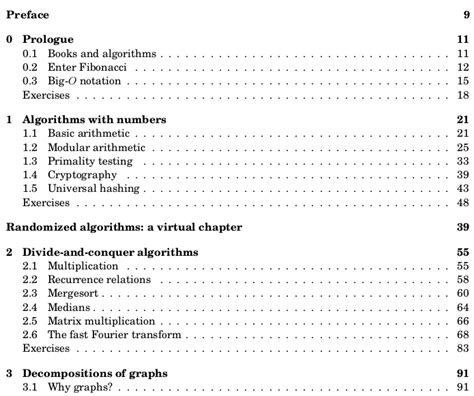 latex tutorial table of contents hyperref customizing table of contents tex latex