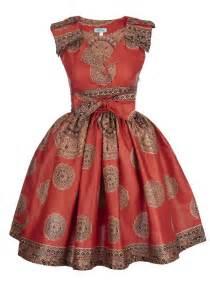 Chitenge dresses from ghana newhairstylesformen2014 com