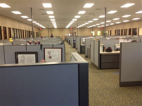 office furniture solutions j p sales shreveport office