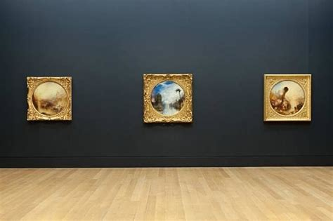 the ey exhibition late 17 best images about ey exhibition late turner painting set free mia feigelson s fb gallery