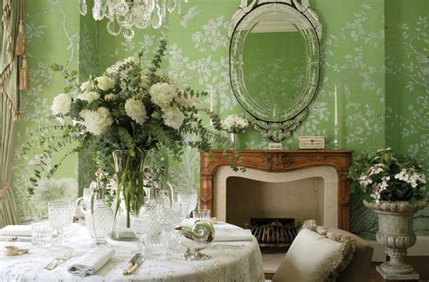 chinoiserie interior design nest by tamara our fascination with chinoiserie continues in interior design