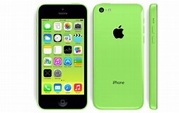 Image result for iphone 5c reviews. Size: 253 x 160. Source: www.techradar.com