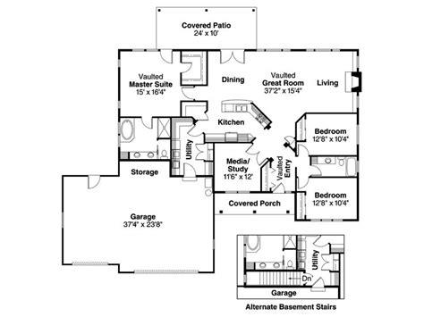 find floor plans plan 051h 0042 find unique house plans home plans and floor plans at thehouseplanshop