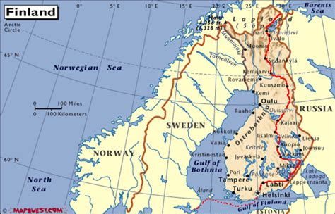 Motorrad Skandinavien by Durch Finnland Mit Dem Motorrad Motorradtour Skandinavien
