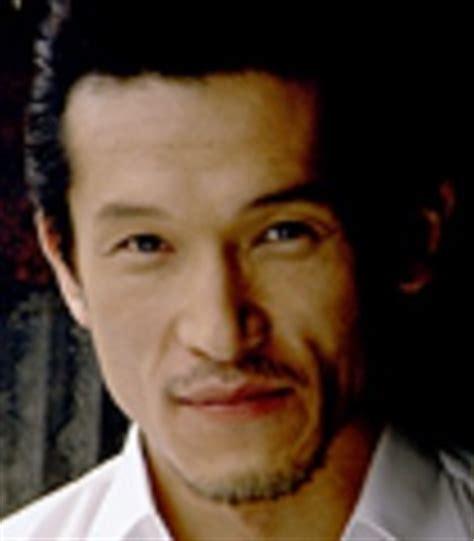 Suzuki Shogo Shogo Suzuki The Voice Actors