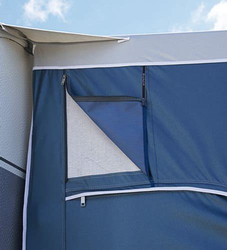 inaca porch awning inaca alpes 380 caravan porch awning for sale