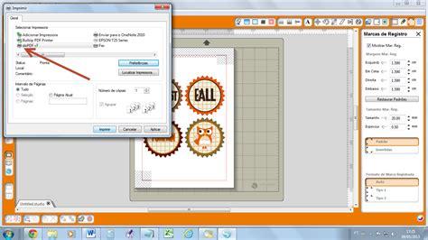 programa para fazer planta baixa melhor 143 programa para fazer planta baixa em portugues 22171128 id 233 ia de design fotos