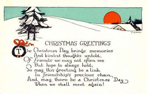 merry christmas greetings poem merry christmas on rediff