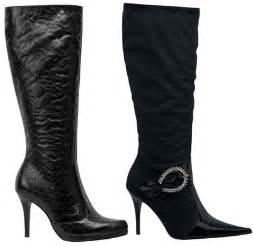 Moda sapatos e botas 187 tp