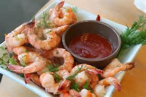 ina garten shrimp 301 moved permanently