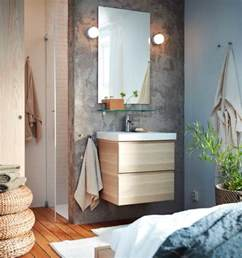 Ikea Bathrooms Ideas Ikea Bathroom Design Ideas 2013 Digsdigs