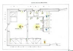 afb17 lichtplan keuken en bijkeuken