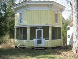 tennessee tiny homes tennessee tiny homes octagon house my future place