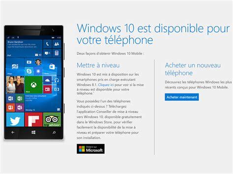 nokia lumia 1320 anti virus gratuit antivirus gratuit pour windows phone nokia lumia 625