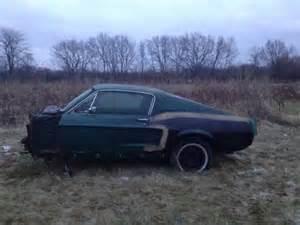Used Cars For Sale Dayton Ohio Craigslist Craigslist Dayton Ohio