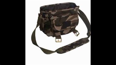Tas Kamera D Army Mantab Murah tas kamera murah army style produk eibag kode 1753