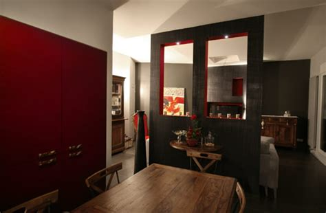 Bien Decoration Couloir Entree Maison #3: appartement-renove-2.jpg