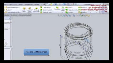 tutorial solidworks nivel basico 3 maxresdefault jpg
