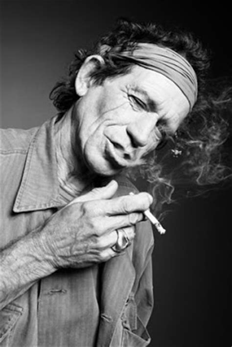 kieth richards kr55 phone retro kimmer s keith richards kimmer favorite pics