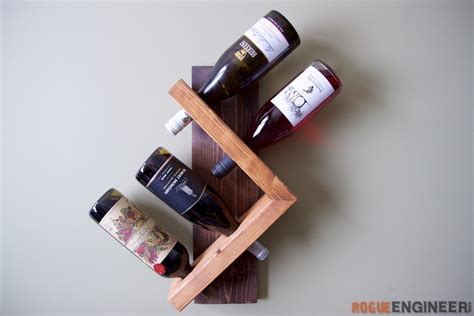 how to make a stop whining stop whining here s how to make your own wine rack pickled barrel