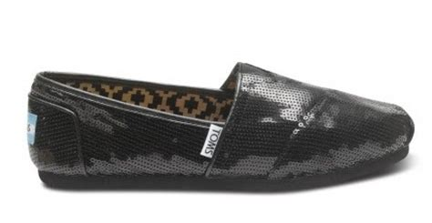 Toms Vs Bobs Comfort by Chic Inspector Bobs Vs Toms
