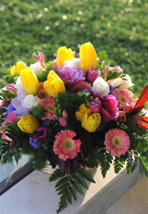 ci di fiori roma festival dei fiori roma da euroma 2 interflora per tutte