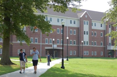 Oxf Tennessee Martin Mba Banking by テネシー大学マーティン校 Of Tennessee At Martin Self