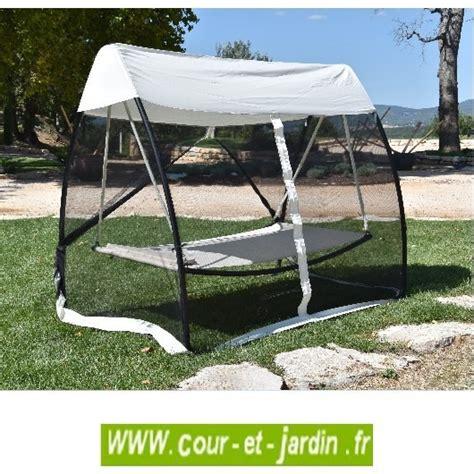 Hamac Avec Moustiquaire by Hamac Tropique 2 Places Hamac Suspendu Avec