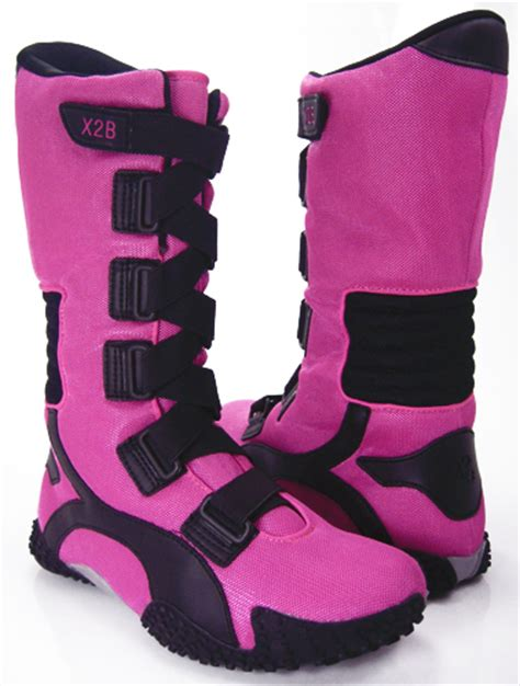 bright pink boxing workout boots ebay