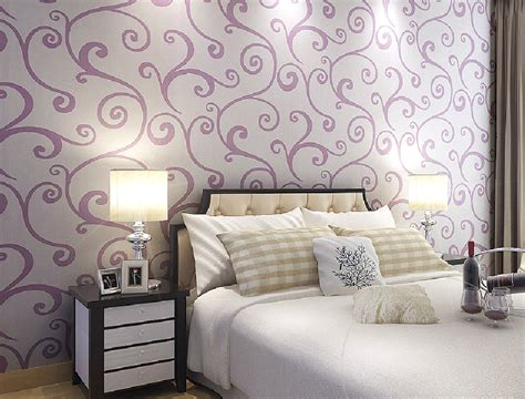 bedroom purple wallpaper 28 purple wallpaper for bedrooms related the bold